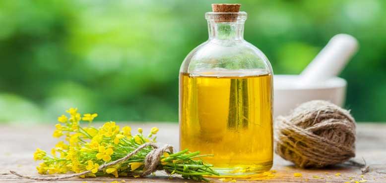 healty-oil